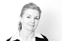Eva Nørgaard
