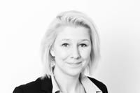 Lena T Markussen