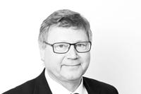 Leo Støchkel