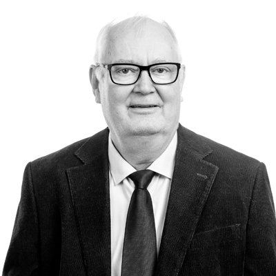 Jens Ellebjerg Hansen